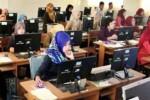 UJI KOMPETENSI GURU : Diklat Guru di Solo Dijadwalkan Mei, Disdikpora akan Gandeng MGMP