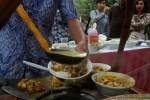 Ilustrasi festival kuliner (JIBI/Solopos/Antara/Agus Bebeng)
