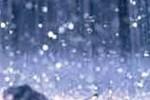 ANGIN KENCANG NGAWI : Hujan Es Terpa Ngawi, Belasan Rumah Ambruk, 1 Warga Tewas