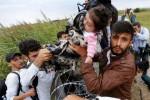 Ilustrasi imigran (www.telegraph.co.uk)