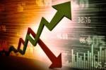 Ilustrasi inflasi atau deflasi. (academyft.com)