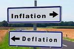 Inflasi Jogja Melampaui Nasional, Ini Penyebabnya