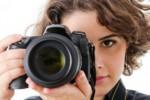 PENJUALAN KAMERA : Kamera DSLR Diprediksi Mati 3 Tahun Lagi