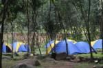Ilustrasi tenda perkemahan (mandalawangicibodas.wordpress.com)