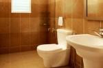 Ilustrasi toilet (www.appaswamy.com)