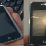 Iphone Nano (Okezone)