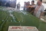 Java Integrated Industrial and Port Estate Siapkan BLK untuk Lulusan Pesantren