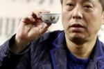 Liu Yiqian (Daily Mail)