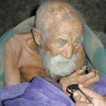 Mahashta Murasi (weirdasianews.com)