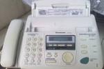 Mesin Fax (Kaskus)