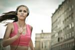 HASIL PENELITIAN : Manfaat Dengarkan Musik saat Olahraga