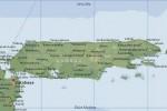 Mendagri Persilakan Dibentuknya Provinsi Madura