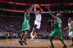 NBA 2015/2016 : Kalah Lagi, Sixers Start Terburuk di NBA
