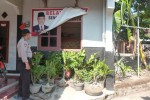 PERUSAKAN BOYOLALI : Inilah Kondisi Rumah yang Dirusak Orang Tak Dikenal
