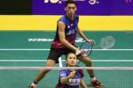 Rian/Berry (Badminton Indonesia)
