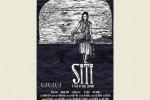 """FILM BARU : Tayang di Bioskop Soloraya, """"Siti"""" Sepi Penonton"""