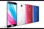 SERBA LIMA : Inilah 5 Smartphone Rp1 Jutaan dengan Spesifikasi Tinggi