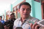 Wali Kota Kediri Ajak Warga Rajin Mencuci Tangan dan Berolahraga