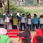 WISATA KEDIRI : Pemkot Kediri Jadikan Bantaran Kali Brantas Area Publik
