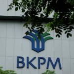 Gedung BKPM (JIBI/Bisnis)