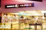 DISC TARRA TUTUP? : Disc Tarra Bakal Tutup 40 Outlet Besar di Indonesia