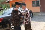 KEKURANGAN GURU : Akhir 2017, Kulonprogo Kekurangan 517 Guru SD