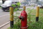 10 Hidran di Kulonprogo Tak Ada yang Berfungsi