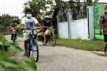 CUKAI TEMBAKAU : Di Bojonegoro, Dana Bagi Hasil Cukai Tembakau Jadi Jalan