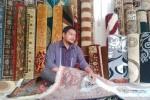 Mustofa di sela-sela Relaunching Showroom di Jalan Kaliurang Km 10, Ngaglik, Sleman, Kamis (26/11/2015). (JIBI/Harian Jogja/Abdul Hamied Razak)