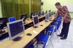 UN 2017 : Berbasis Komputer, Sekolah Harus Update Informasi