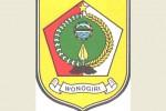 Logo Pemkab Wonogiri (wonogirikab.go.id)