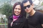 Ely Sugigi Sering Pergoki Suami Kirim Pesan Vulgar ke Wanita Lain