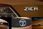 MOBIL BARU TATA : Tata Didesak Ganti Nama Mobil Zica