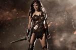 Jadikan Wonder Woman Dubes Kehormatan, PBB Dikritik