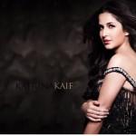 Katrina Saif. (istimewa)