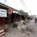 PASAR TRADISIONAL SOLO : Pasar Joglo Rawan Kemalingan