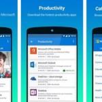 APLIKASI TERBARU : Microsoft Bikin Katalog Aplikasi di Google Play