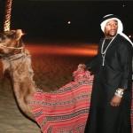 KABAR PETINJU : Pensiun, Mayweather Plesir ke Timur Tengah