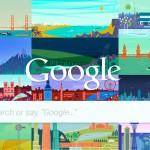 Google Desain (Theverge)
