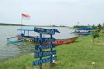 Laguna Pantai Glagah menjadi kawasan wisata favorit yang paling banyak dikunjungi wisatawan dari berbagai daerah. Kawasan ini siap ditata untuk mengimbangi dibangunnya Airport City, Senin (7/12/2015). (Holy Kartika N.S./JIBI/Harian Jogja)