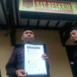 PILKADA SRAGEN : Merasa Difitnah, KPU Berencana Laporkan Sukarelawan Yuni-Dedy