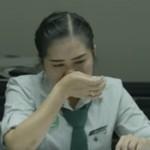 IKLAN KOMERSIAL THAILAND : Pertanyaan tentang Ibu yang Bikin Orang Meneteskan Air Mata