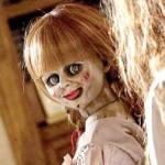 Film horor Anabelle (zetatijuana.com)