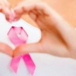KAMPUS DI KUDUS : UMK Ciptakan Detektor Kanker Payudara