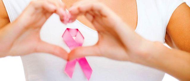 Ilustrasi kanker payudara (hellodoctor.co.za)