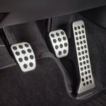 Ilustrasi pedal mobil. (Toyota-astra.co.id)
