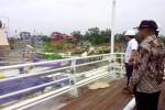 WATERPARK MAGUWOHARJO : Ini Kelebihan Jogja Bay Adventure Pirates Waterpark
