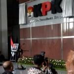 KASUS HAMBALANG : Coel Mallaranggeng Batal Ditahan, Ini Alasan KPK