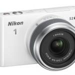 KAMERA TERBARU : Nikon Siap Kembangkan 3 Kamera Saku Tahun Depan