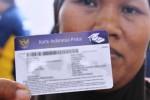 PROGRAM INDONESIA PINTAR : Bantuan Bagi 10.639 Siswa SD Di Wonogiri Belum Cair